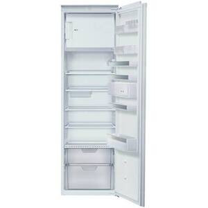Photo of Siemens KI38LA40GB Fridge