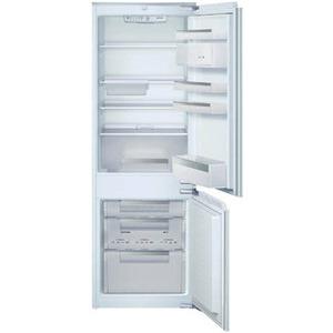 Photo of Siemens KI28VA40 Fridge Freezer