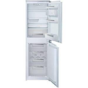 Photo of Siemens KI32VA40GB Fridge Freezer