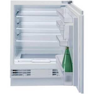 Photo of Siemens KU15RA40GB Fridge