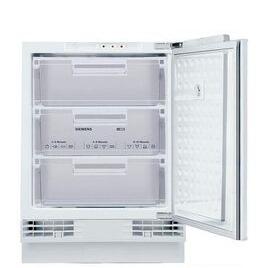 Siemens GU15DA40GB Reviews