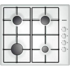 Photo of SIEMENS ER14123EU Hob