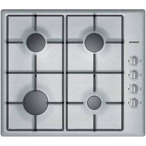 Photo of SIEMENS ER14154EU Hob