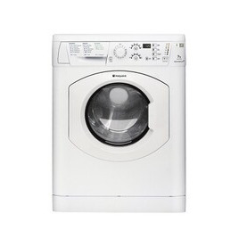 Hotpoint WF540 Reviews