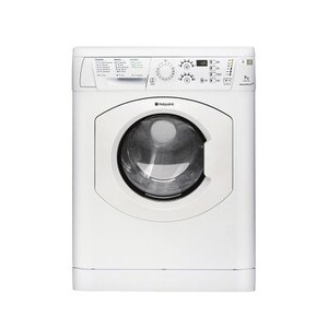 Photo of Hotpoint WF540 Washing Machine
