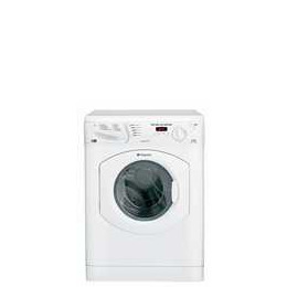 Hotpoint WF720 Reviews