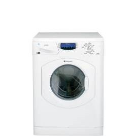 Hotpoint WT940 Reviews
