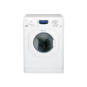 Photo of Hotpoint WT940 Washing Machine
