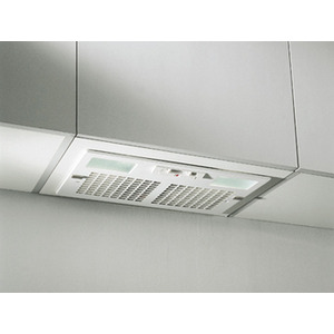 Photo of Candy CBG61N Cooker Hood