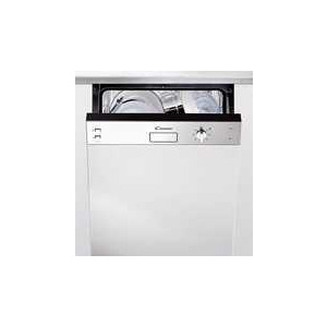 Photo of Candy CDS120X Dishwasher