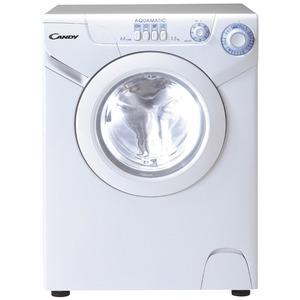 Photo of Candy AQUA1000 Washing Machine