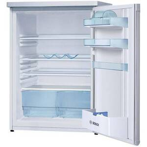 Photo of Bosch KTR 16A20 Fridge