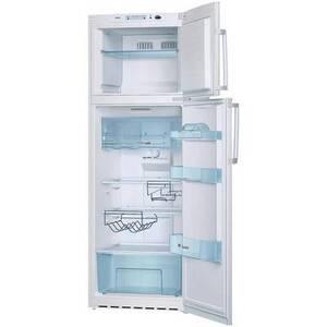Photo of Bosch KDN 30X00 Fridge Freezer