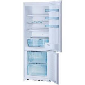 Photo of Bosch KGV24V00GB Fridge Freezer