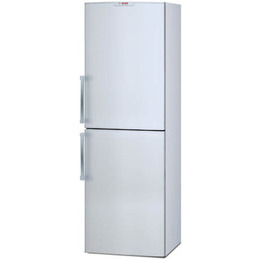 Bosch KGN34X00 Reviews