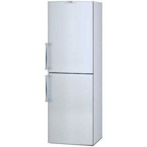 Photo of Bosch KGN34X00 Fridge Freezer