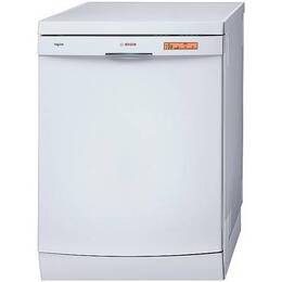Bosch SGS-65L22 Reviews