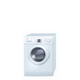 Bosch WAE 28464 Reviews