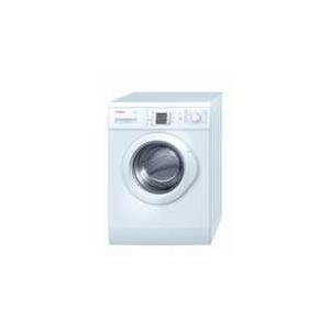 Photo of Bosch WAE 28464 Washing Machine