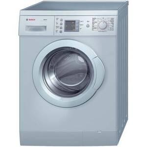 Photo of Bosch WAE 2846 Washing Machine