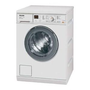 Photo of Miele W 3364 WPS Washing Machine