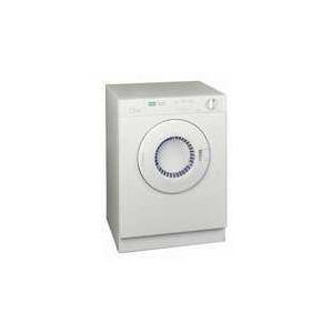 Photo of Creda T312 Tumble Dryer