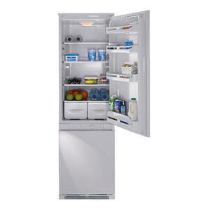 Photo of Indesit INCB310 Fridge Freezer