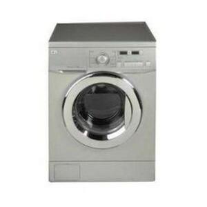 Photo of LG WM14336FD Washing Machine