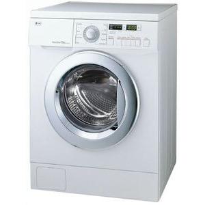 Photo of LG WM16336FD Washing Machine