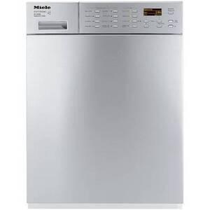 Photo of Miele W2839 Washing Machine