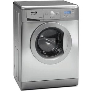 Photo of Fagor FUS6116X Washer Dryer