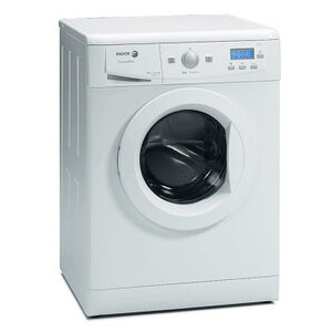 Photo of Fagor FUS6116 Washer Dryer