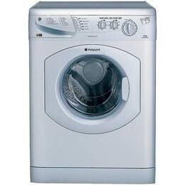 Hotpoint WF546 Reviews