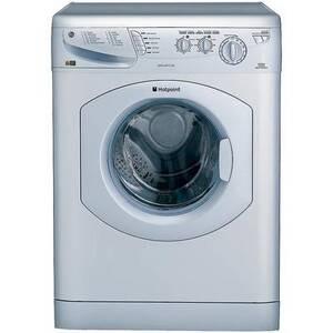 Photo of Hotpoint WF546 Washer Dryer