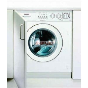 Photo of Hoover HDB284  Washer Dryer