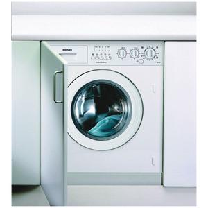 Photo of Hoover HWB280 Washing Machine