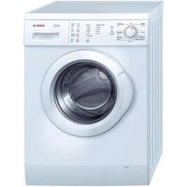 Bosch WAE 24162 Reviews