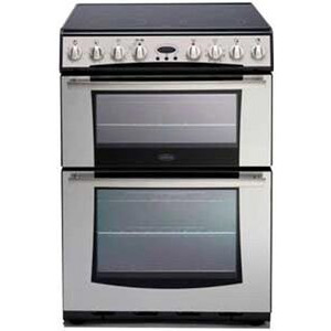 Photo of Belling 668 Cooker