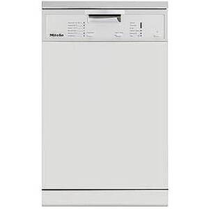 Photo of Miele G1102 SCi Dishwasher