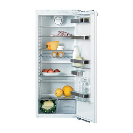 Miele K9552ID Reviews
