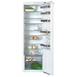 Miele K9752ID Reviews