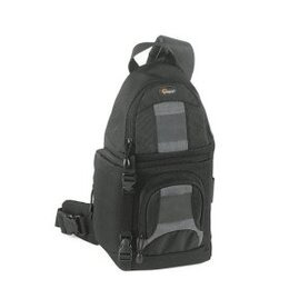 Lowepro Slingshot 100 AW Reviews