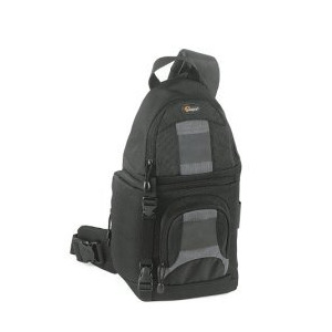 Photo of Lowepro Slingshot 100 AW Camera Case