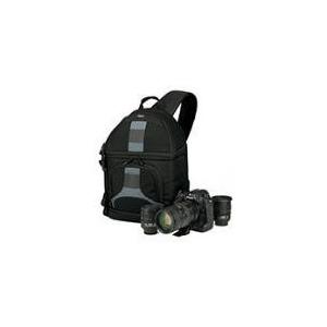 Photo of Lowepro SlingShot 300 AW Camera Case