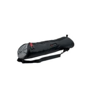 Photo of Manfrotto MBAG80 Tripod Bag Digital Camera Accessory
