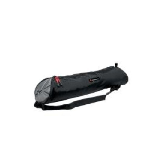 Manfrotto MBAG80 Tripod Bag