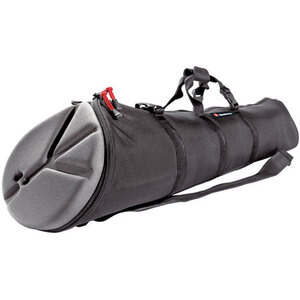 Photo of Manfrotto MBAG90P Padded Tripod Bag Camera Case