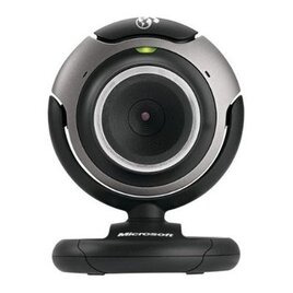 Microsoft VX-3000 LifeCam Webcam Reviews