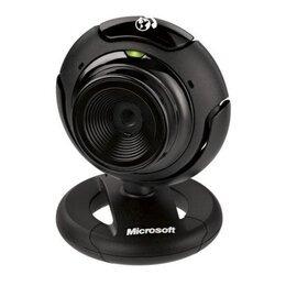 Microsoft Webcam LifeCam VX-1000 Reviews