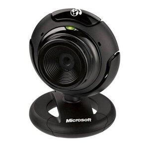 Photo of Microsoft Webcam LifeCam VX-1000 Webcam